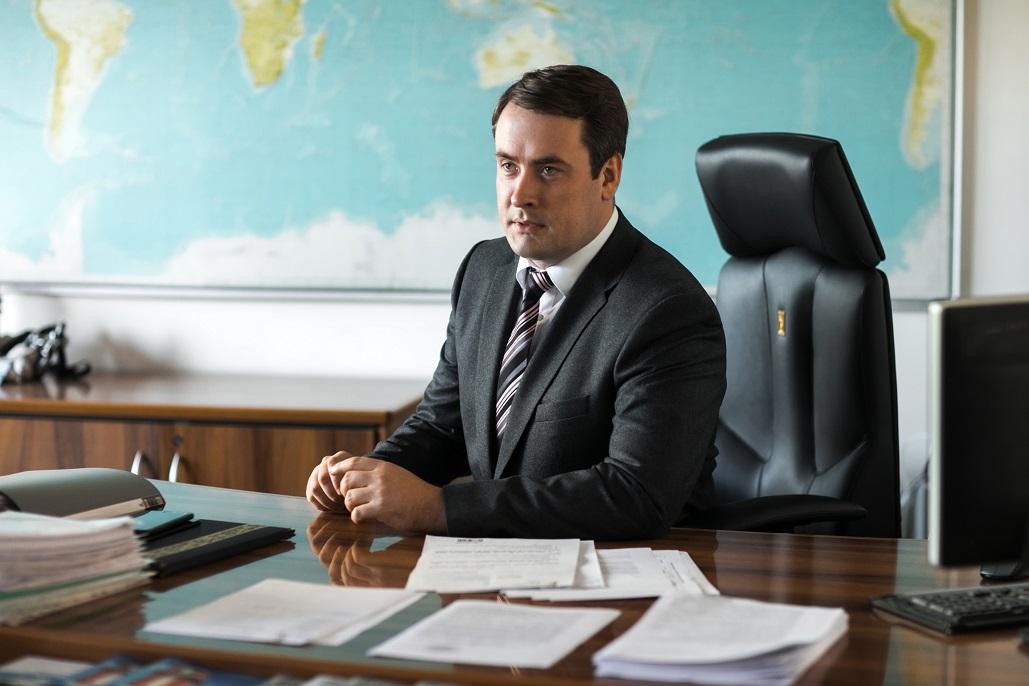 """Олександр Щипцов: """"Держгідрографія повернула на свої банківські рахунки понад 3 млн грн"""""""