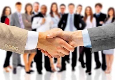 Держгідрографія підписала новий колективний договір