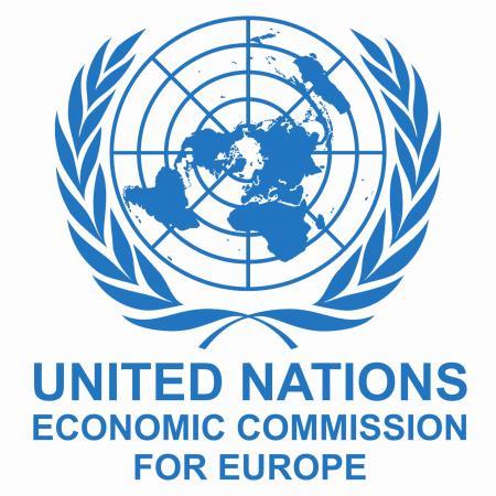 Вплив змін клімату на внутрішнє судноплавство Європи та Закон України «Про внутрішній водний транспорт»