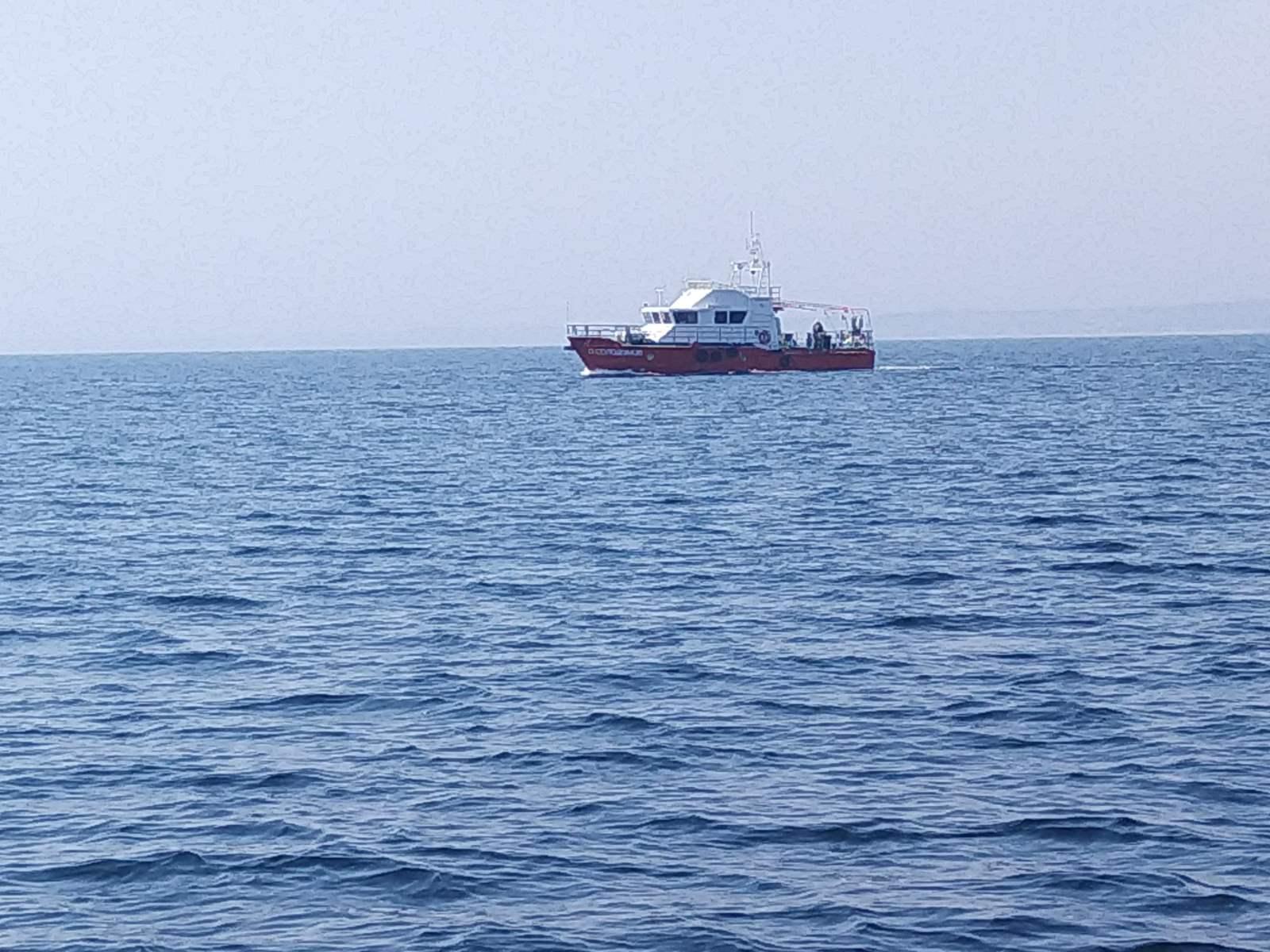 Океанографічні дослідження